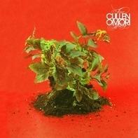 Cullen Omori - New Misery