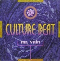 Culture Beat - Mr. Vain