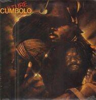 Culture - Cumbolo