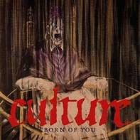 Culture - Born of You