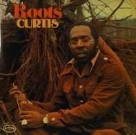 Curtis, Curtis Mayfield - Roots
