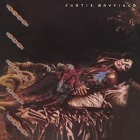 Curtis Mayfield - Give, Get, Take and Have