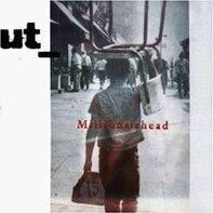 Cut - Millionairhead