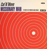 Cut 'N' Move - Missionary Man
