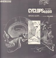 Cyclops 4000 - Macroscope