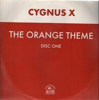 Cygnus X - The Orange Theme (Disc One)