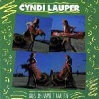 Cyndi Lauper - Girls Just Want To Have Fun