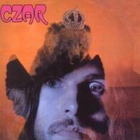 Czar - Czar