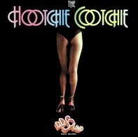 D.D. Sound - The Hootchie Cootchie