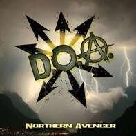 D.o.a. - Northern Avenger