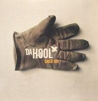 Da Hool - Hold On