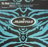Da Hool - Bora Bora