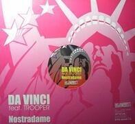 Da Vinci - Nostradame