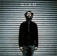 Daby Touré - Diam