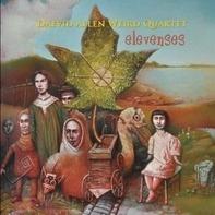 Daevid Allen - Elevenses