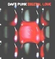 Daft Punk - Digital Love