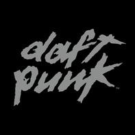 Daft Punk - Alive -Ltd/Deluxe-