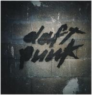 Daft Punk - Revolution 909