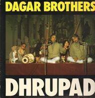 Dagar Brothers - Dhrupad