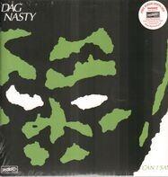 Dag Nasty - Can I Say