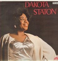 Dakota Staton - Dakota Staton