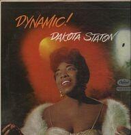 Dakota Staton - Dynamic!
