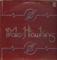 Dale Hawkins - Dale Hawkins