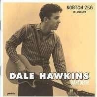 DALE HAWKINS - DAREDEVIL