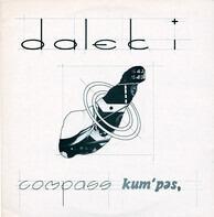 Dalek I - Compass Kum'pas