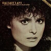 Daliah Lavi - ... Wenn Schon Dann Intensiv