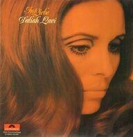 Daliah Lavi - In Liebe