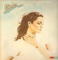Daliah Lavi - Lieder mit Daliah Lavi