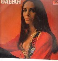 Daliah Lavi - Daliah