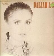Daliah Lavi - Daliah lavi Gold Collection