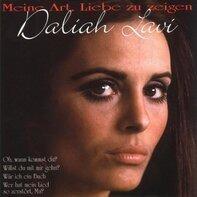 Daliah Lavi - Meine Art, Liebe zu Zeigen