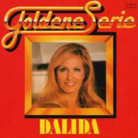 Dalida - Goldene Serie