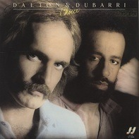 Dalton & Dubarri - Choice