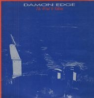 Damon Edge - The Wind Is Talking