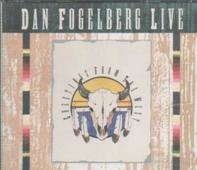 Dan Fogelberg - Greetings from the west Live