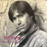 Dan Fogelberg - Lonely In Love