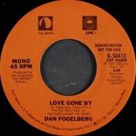 Dan Fogelberg - Love Gone By