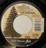 Dan Fogelberg - Sweet Magnolia And The Travelling Salesman