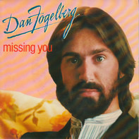 Dan Fogelberg - Missing You