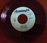Dan Hartman / Terri Gibbs - I Can Dream About You / Rocky Top