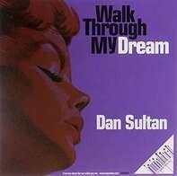Dan Sultan - Walk Through My Dream