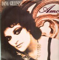 Dana Gillespie - Amor