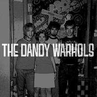 The Dandy Warhols - Live At The X-Ray Cafe