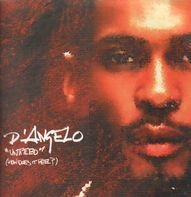D'Angelo - Untitled (How Does It Feel)