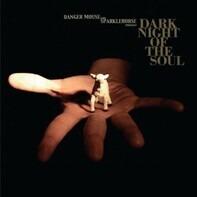 Danger Mouse & Sparklehorse - Dark Night of the Soul