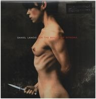 Daniel Lanois - For the Beauty of Wynona